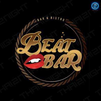 BEAT BAR KORAT : bar & bistro : Nakhon Ratchasima
