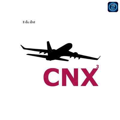 CNX BAR : Chiangmai