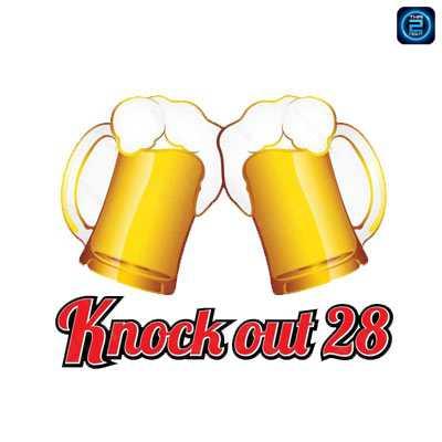 Knock Out 28 : กรุงเทพ