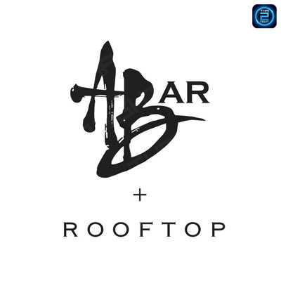 เอบาร์ แอนด์ เอบาร์รูฟท็อปบาร์ (ABar & ABar Rooftop) : กรุงเทพ (Bangkok)