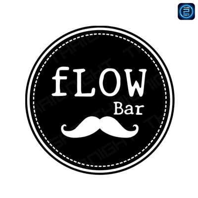 Flow Bar : Bangkok