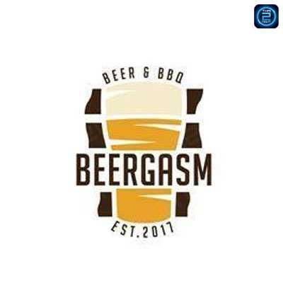 เบียร์กัสซึ่ม (Beergasm) : กรุงเทพ (Bangkok)