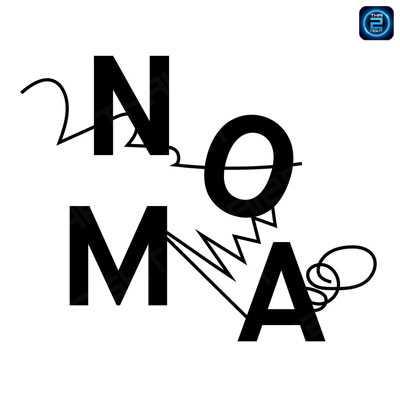 NOMA BKK : กรุงเทพ