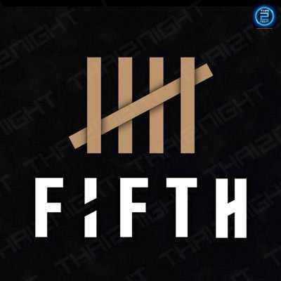 FIFTH PUB Uttaradit : อุตรดิตถ์