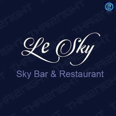 Le Sky : พหลโยธิน - จตุจักร - วิภาวดี