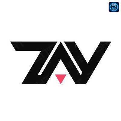 ZAY MUSIC BAR : อาร์ ซี เอ