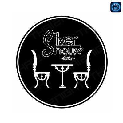 ซิลเวอร์เฮ้าส์ บิสโทร (Silver House Bistro) : แจ้งวัฒนะ - หลักสี่ - รังสิต - ปากเกร็ด - ปทุมธานี (Chang Watthana - Lak Si - Rangsit - Pak Kret - Pathum Thani)