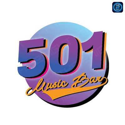 501 Music Bar (501 Music Bar) : นครปฐม (Nakhon Pathom)