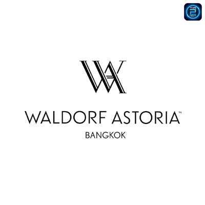 Waldorf Astoria Bangkok (Waldorf Astoria Bangkok) : กรุงเทพ (Bangkok)