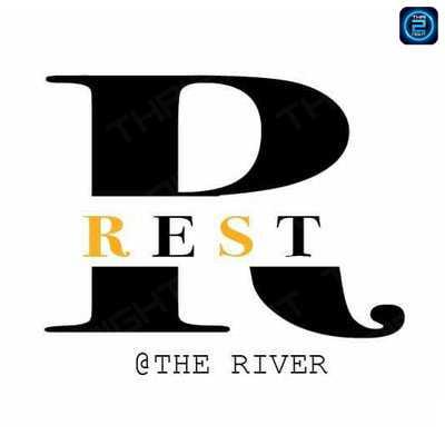 Rest At The River : อุตรดิตถ์