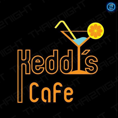 Keddy's cafe : Saraburi