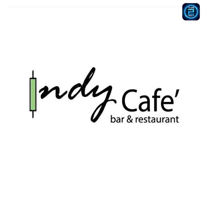 Indy Cafe Bar&Restaurant : กรุงเทพ