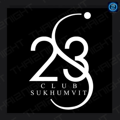 S23 Bangkok : สุขุมวิท - อโศก