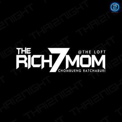 The Rich 7Mom : ราชบุรี