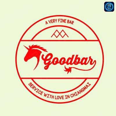 Goodbar at Icon Park : เชียงใหม่