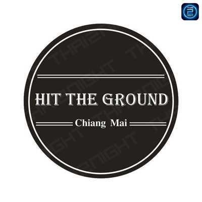 HIT THE GROUND Chiangmai : เชียงใหม่
