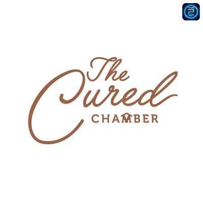 The Cured Chamber : ThongLo - Ekkamai