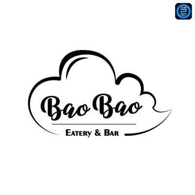Bao Bao : เชียงใหม่