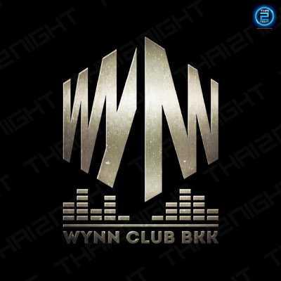 WYNN CLUB BKK : รัชดาภิเษก - รัชโยธิน - พระราม9 - ห้วยขวาง