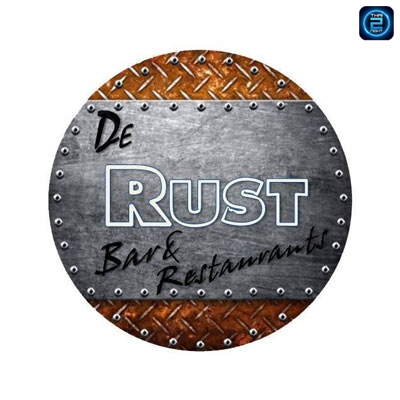De Rust Bar ร้อยร้านชุมพร : ชุมพร