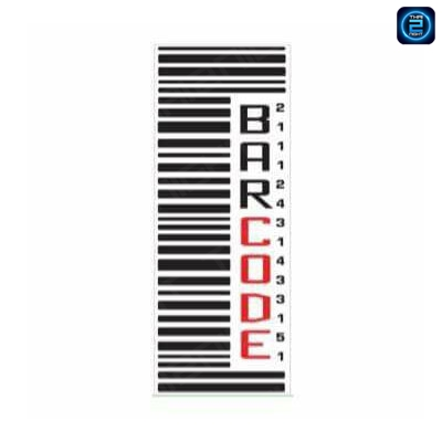 Barcode : Chaiyaphum