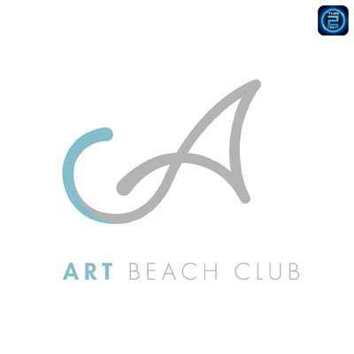 Art Beach Club Koh Lipe Thailand : สตูล
