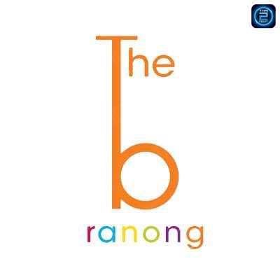 The B Ranong Hotel&Bistro : Ranong