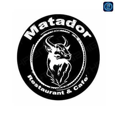 Matador Restaurant & Cafe : Sa Kaeo