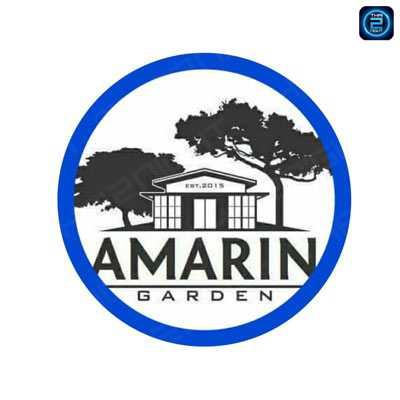 Amarin Garden : พิษณุโลก