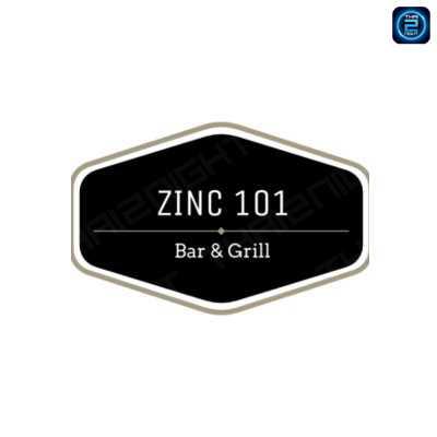 ZINC 101 : Sukhumvit - Asok