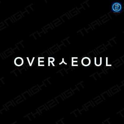 OVERSEOUL BKK : พหลโยธิน - จตุจักร - วิภาวดี