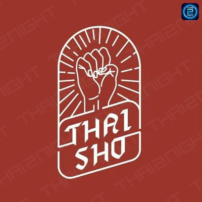 Thaisho : Phahonyothin - Chatuchak - Vibhavadi