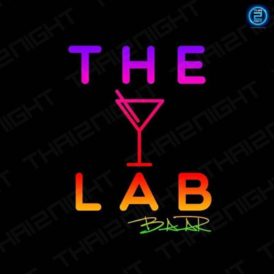 The Lab Baar : Bangkok