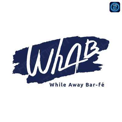 WhAB : พญาไท - ราชเทวี - โคโค่วอล์ค