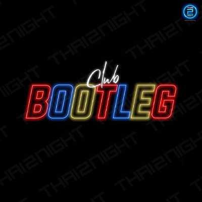 Club Bootleg : สุขุมวิท - อโศก
