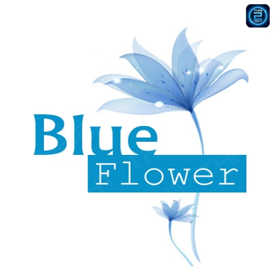 Blue Flower Bar : Pattaya - Chon Buri - Rayong