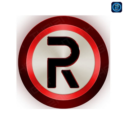JP Republic : พัทยา - ชลบุรี - ระยอง