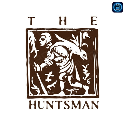The Huntsman Pub : Bangkok