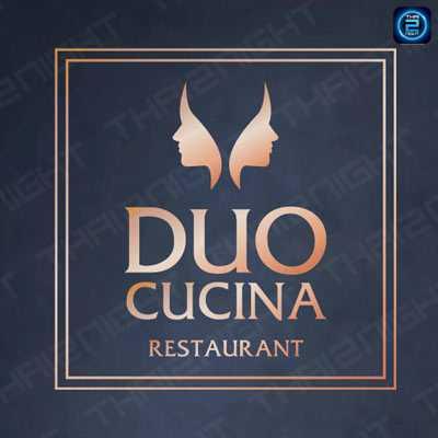 Duo Cucina : กรุงเทพ