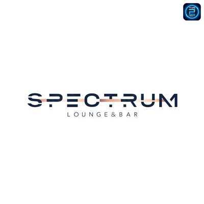 Spectrum Lounge & Bar : กรุงเทพ