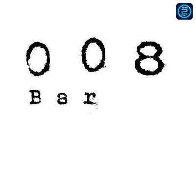 008 Bar (008 Bar) : ทองหล่อ - เอกมัย (ThongLo - Ekkamai)