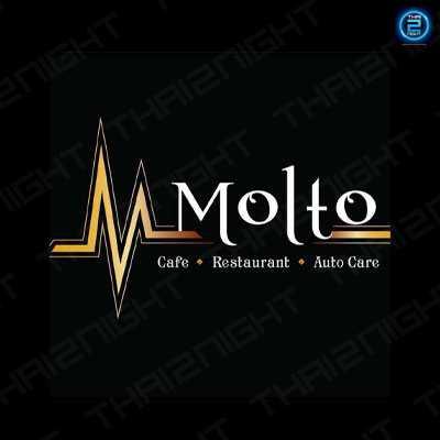 Molto Bangsaen (Molto Bangsaen) : พัทยา - ชลบุรี - ระยอง (Pattaya - Chon Buri - Rayong)