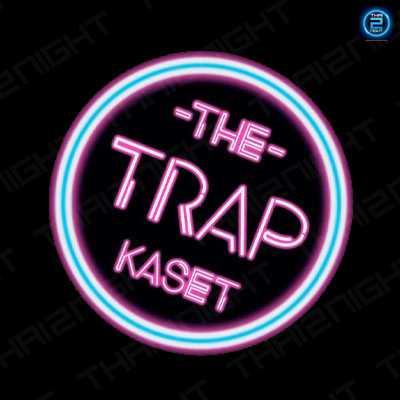 เดอะแทร็ป (The Trap) : กรุงเทพ (Bangkok)