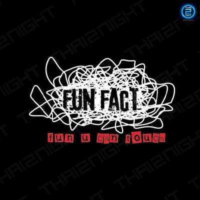 FunFact : Bangkok