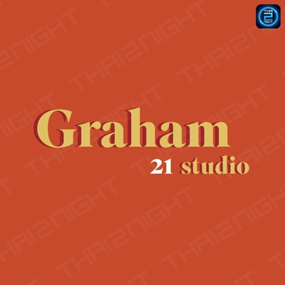 Graham.studio : ทองหล่อ - เอกมัย