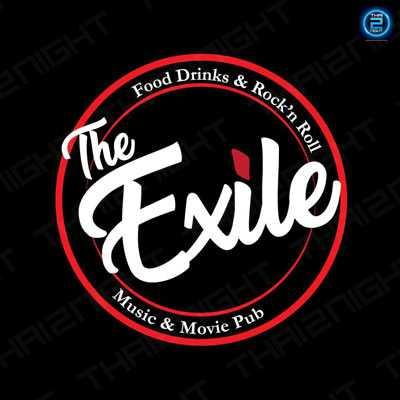 The Exile : Bangkok