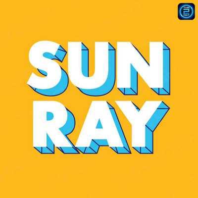 Sunray : พหลโยธิน - จตุจักร - วิภาวดี
