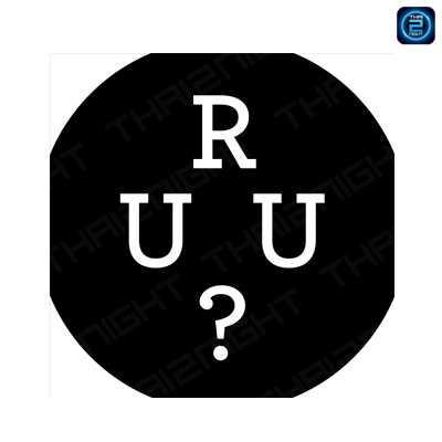 รู บาร์ (RUU Bar) : ทองหล่อ - เอกมัย (ThongLo - Ekkamai)