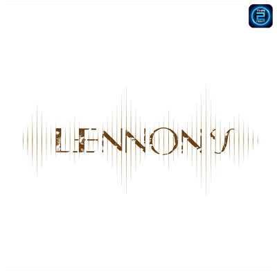 เลนนอน (Lennon's) : กรุงเทพ (Bangkok)