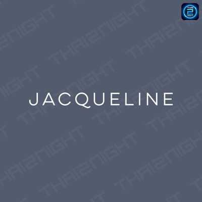 แจ็กเกอลีน แบงค็อก (Jacqueline Bangkok) : กรุงเทพ (Bangkok)